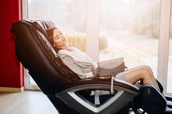 鎖睡時間無重力平價按摩-您 平價按摩 的好選擇,歡迎臉書搜尋: 鎖睡時間
